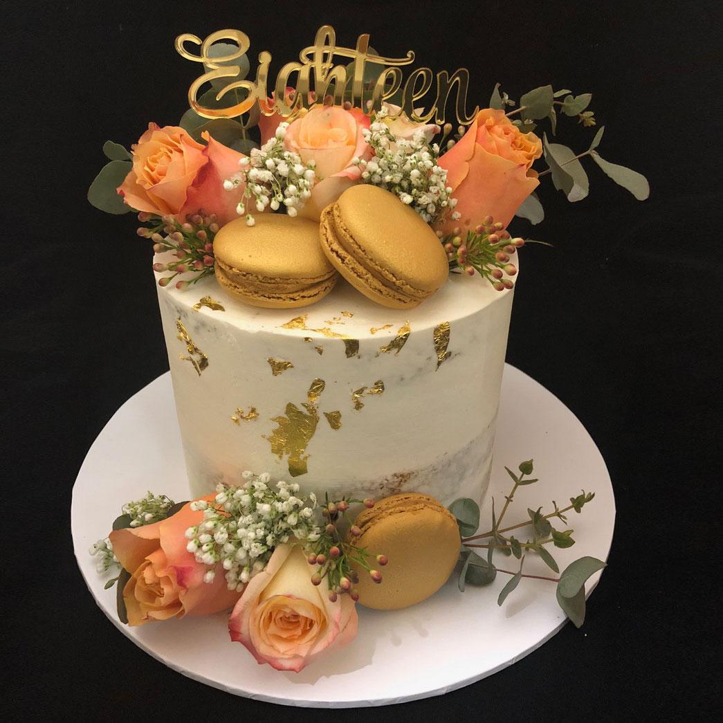Excellent Birthday Cake 9 Euro Patisserie Funny Birthday Cards Online Necthendildamsfinfo