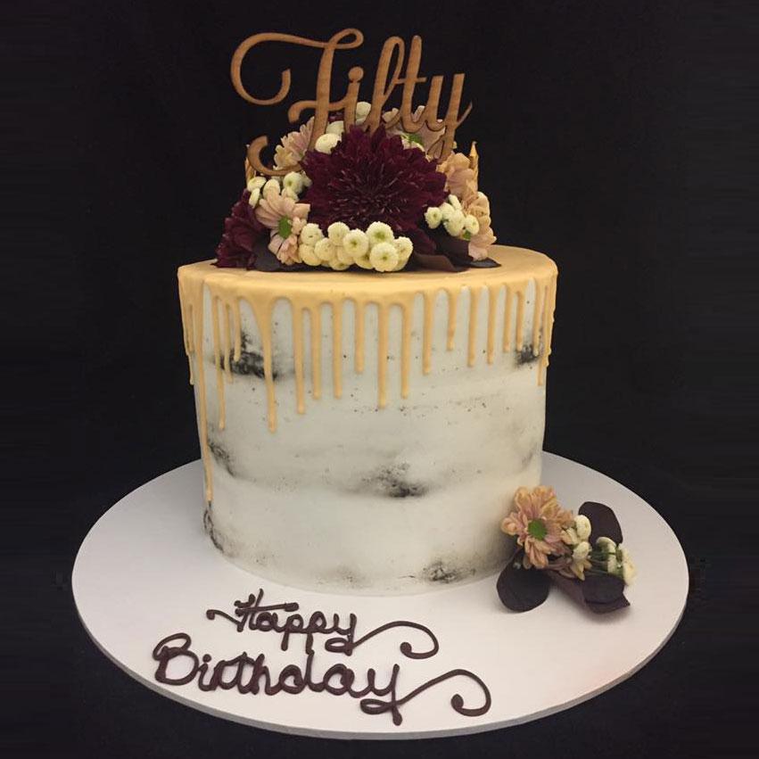 Astonishing Birthday Cake 11 Euro Patisserie Personalised Birthday Cards Fashionlily Jamesorg