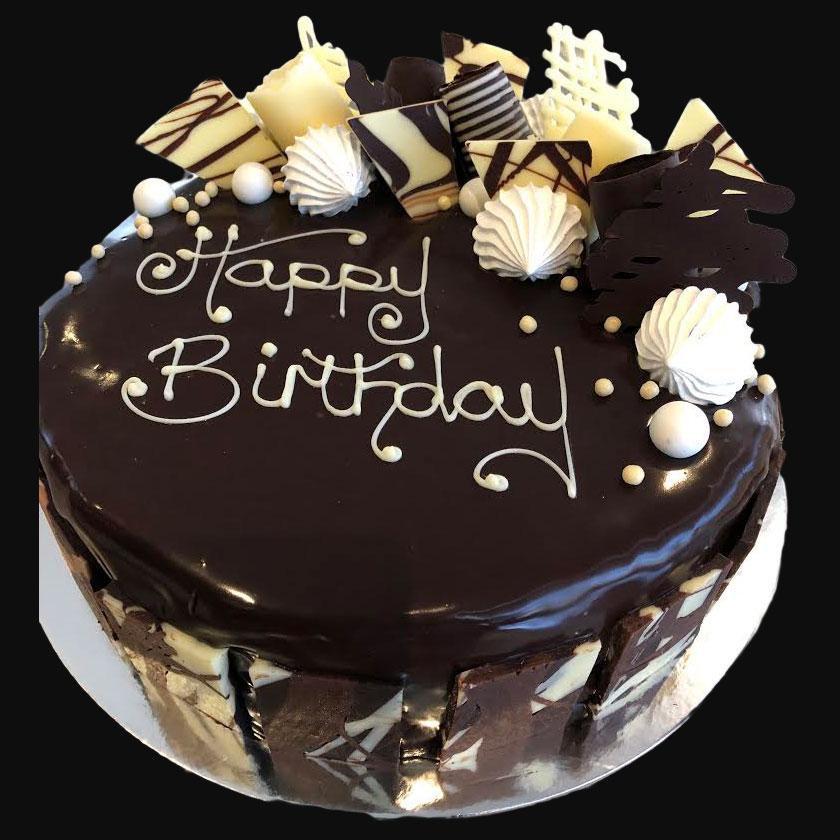 Super Birthday Cake 26 Euro Patisserie Funny Birthday Cards Online Fluifree Goldxyz