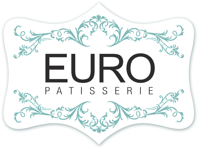 euro patisserie newcastle cakes cafe and patisserie euro patisserie newcastle cakes cafe
