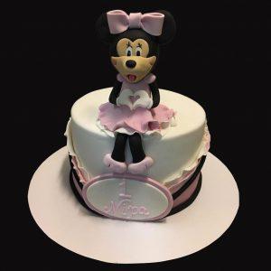 Kids Cake 1
