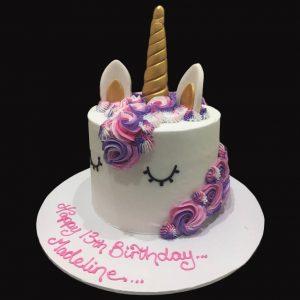Kids Cake 3