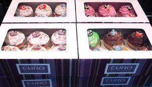 Mixed Cupcakes KC 20