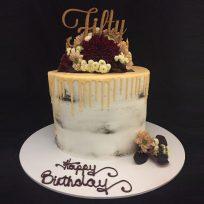 cake-birthday-11