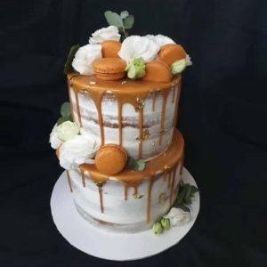 cake-birthday-12