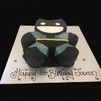 kids cake 8