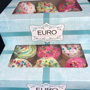 cake-cupcakes-01