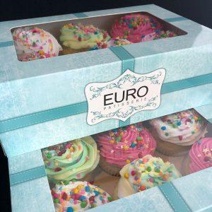cake-cupcakes-02