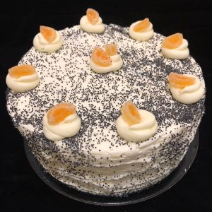 cake-gateau-orange-poppyseed