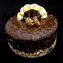 cake-hazelnut-crunch