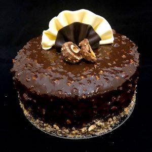 cake-hazelnut-crunch