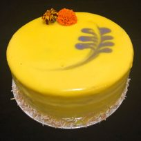 cake-passionfruit-mist