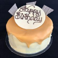 cake-caramel-mud
