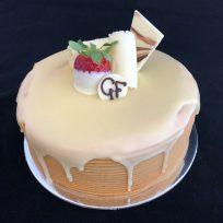 cake-gluten-free-caramel-mud