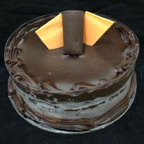 cake-baked-jaffa-mousse