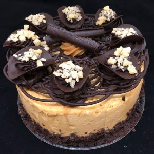cake-butterscotch-brittle