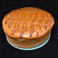 cake-caramel-butercake