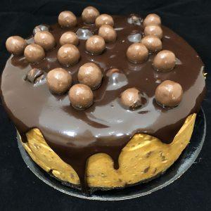 cake-caramel-teaser