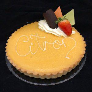 cake-citron-tart