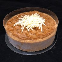 cake-cold-set-caramel-cheesecake