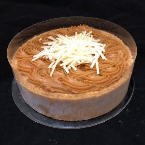 cake-cold-set-caramel-cheesecake
