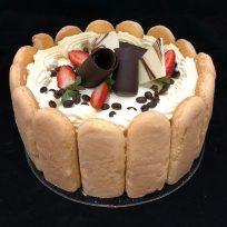 cake-gateau-tirimisu