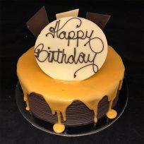 cake-jaffa-mud