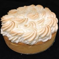 cake-lemon-meringue