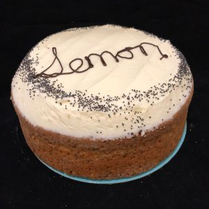 cake-lemon-poppyseed-buttercake