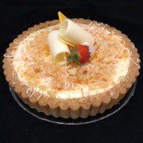 cake-mango-macadamia-tart