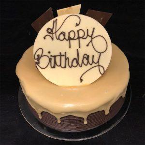 cake-mocha-mud
