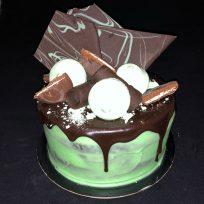 cake-nouveau-choc-mint