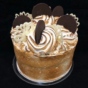 cake-nouveau-lemon-meringue