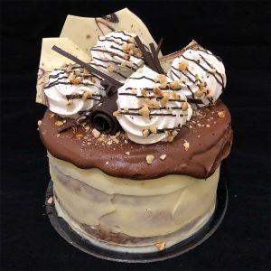 cake-nouveau-nutella-stack