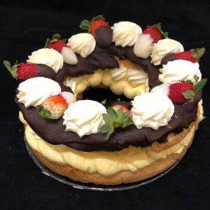 cake-paris-brest