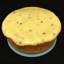 cake-passionfruit