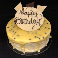 cake-passionfruit-mud
