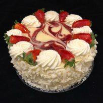 cake-strawberry-fusion