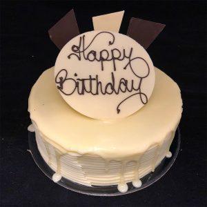 cake-white-mud