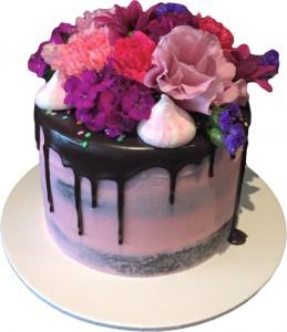 birthday-cake-26