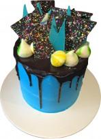 birthday-cake-27