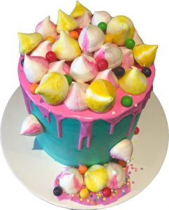 birthday-cake-28