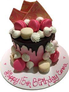 birthday-cake-29