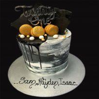 cake-birthday-08