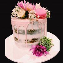 cake-birthday-01