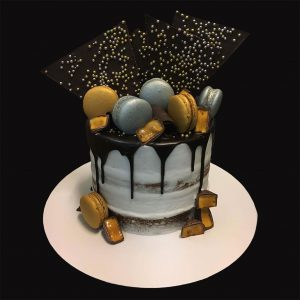 cake-birthday-02