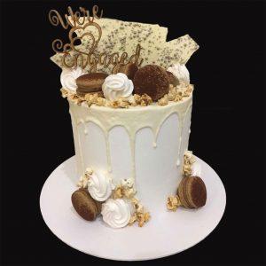 cake-birthday-03
