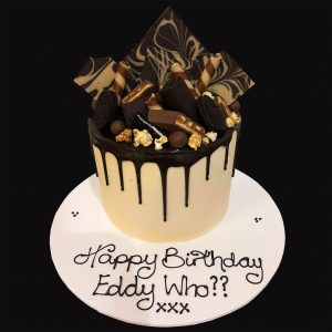 cake-birthday-04