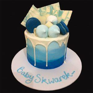cake-birthday-05