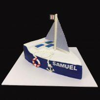 cake-birthday-10